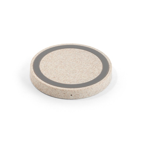 Wireless charger CUVIER